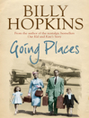 Going Places (eBook)